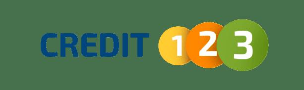 credit123