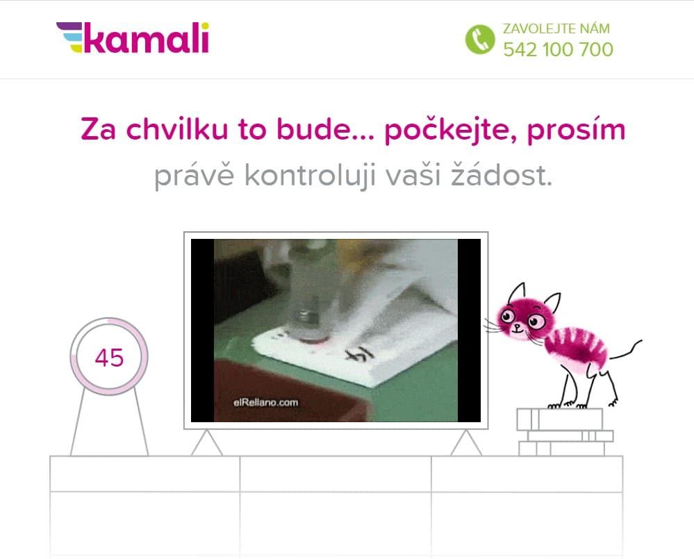 kamali4