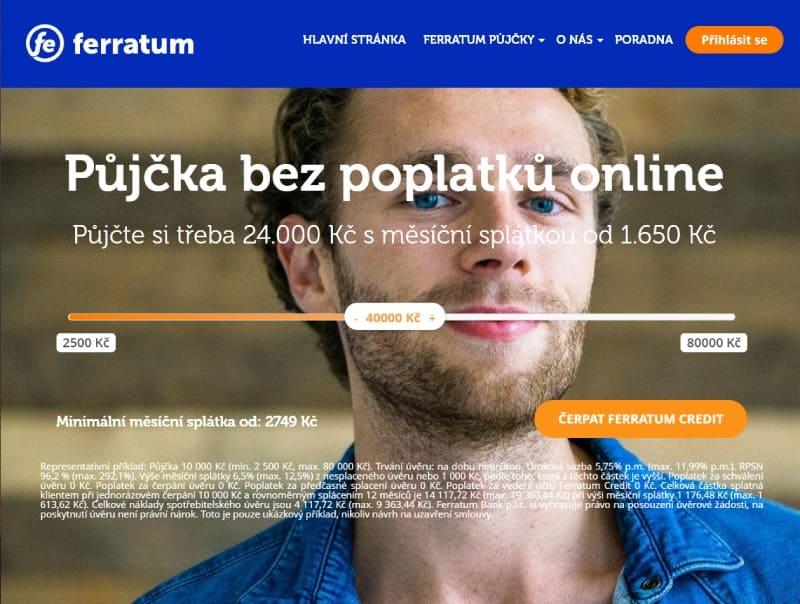 ferratum1 2