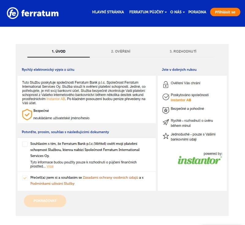 ferratum5