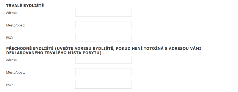 creditgo3