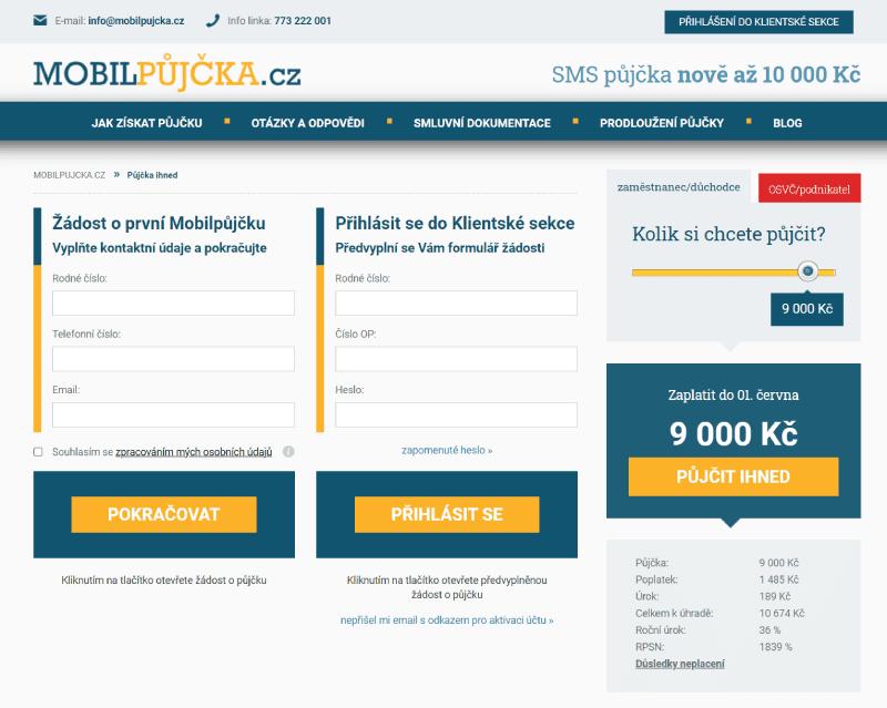 mobilpujcka1 2