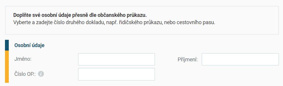 mobilpujcka2 1
