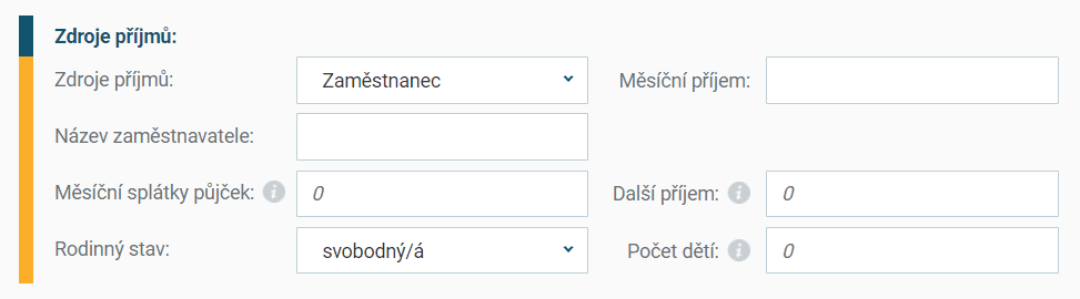 mobilpujcka3