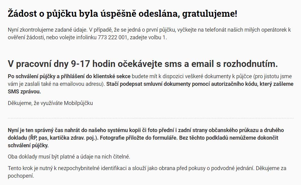 mobilpujcka6a 1